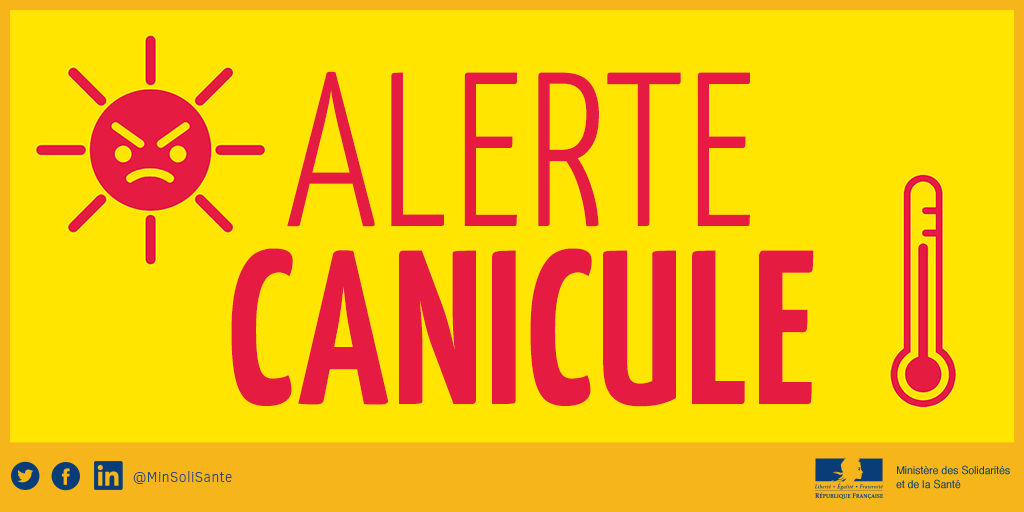 CANICULE-Tw1