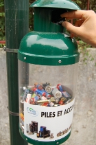 COLLECTEUR_PILES