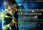 ExpoAfficheProlongation