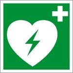 Logo_LGDC