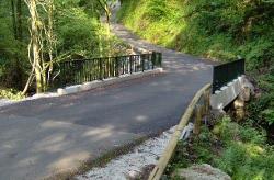 Pont Abilenborda 002