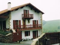 Puente_-_Faade_maison