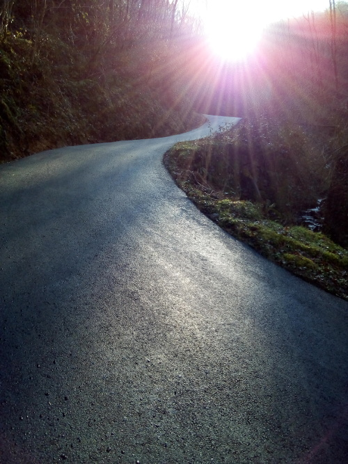 Route de Xaraitoa1