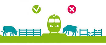 SNCF Image