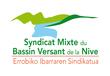 SYNDICAT_NIVE