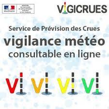 Vigicrues