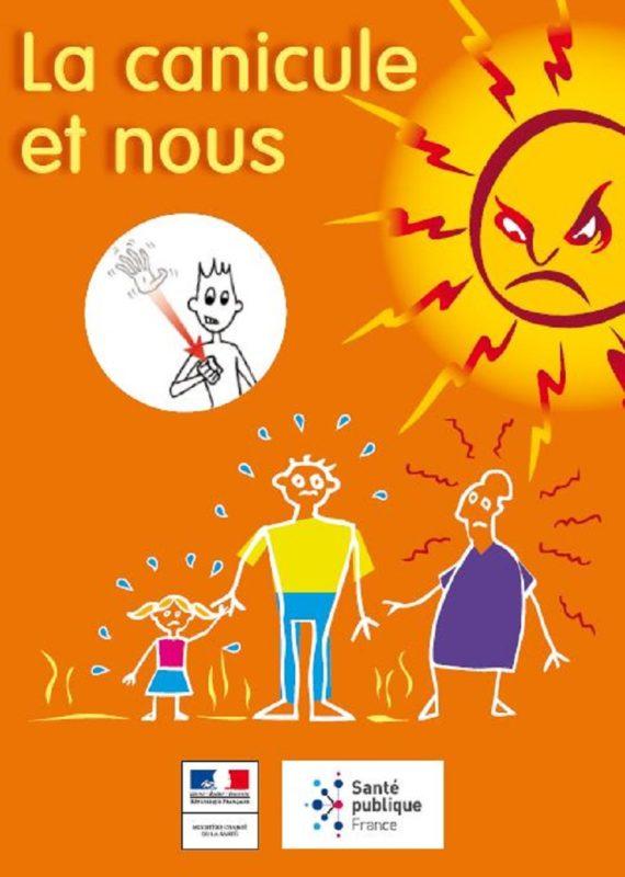 canicule-et-nous-800-570x800