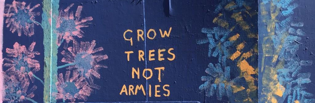 grow-trees-not-amies-1024x336