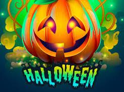 halloweenok