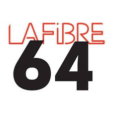 la fibre64