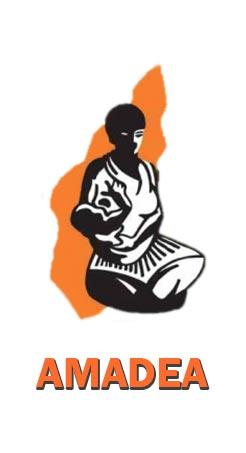 logo-amadea-qui-sommes-nous