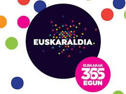 logo ok euskaraldia