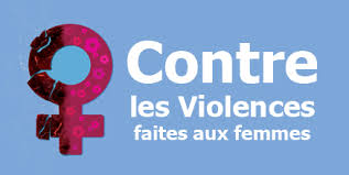 photo violence femmes