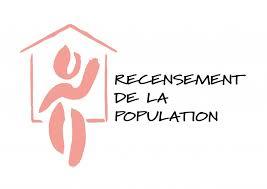 recens.population2018