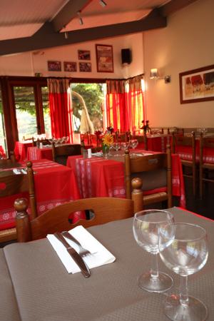 restaurant-bar8